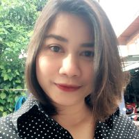 รูปถ่าย 25458 สำหรับ iammiki - Thai Romances Online Dating in Thailand