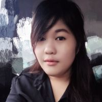 Photo 25462 for Vill - Thai Romances Online Dating in Thailand