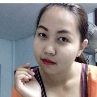 Photo 2450 for Nanzy - Thai Romances Online Dating in Thailand