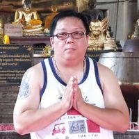 Photo 82709 for peter1972 - Thai Romances Online Dating in Thailand