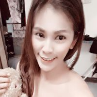 Photo 25467 for Ailada - Thai Romances Online Dating in Thailand