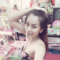Photo 25468 for Ailada - Thai Romances Online Dating in Thailand