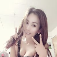 Photo 25469 for Ailada - Thai Romances Online Dating in Thailand