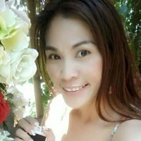 Photo 25472 for Ailada - Thai Romances Online Dating in Thailand