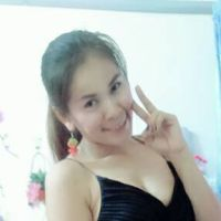 Photo 25473 for Ailada - Thai Romances Online Dating in Thailand