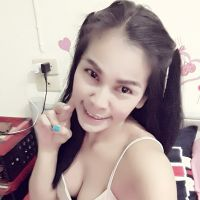 รูปถ่าย 26433 สำหรับ Ailada - Thai Romances Online Dating in Thailand