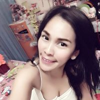 Photo 26434 for Ailada - Thai Romances Online Dating in Thailand