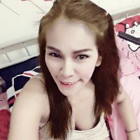 Photo 26436 for Ailada - Thai Romances Online Dating in Thailand