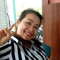 Photo 29822 for Rana - Thai Romances Online Dating in Thailand