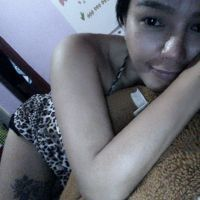 Photo 25520 for mooja - Thai Romances Online Dating in Thailand