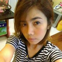Photo 25554 for Preyanun - Thai Romances Online Dating in Thailand