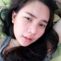 Foto 25538 per MuPinnn - Thai Romances Online Dating in Thailand