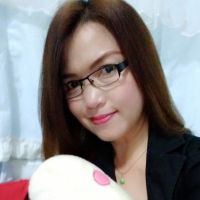 Foto 32781 para maw - Thai Romances Online Dating in Thailand