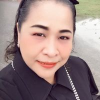 Photo 25550 for Pukylonely - Thai Romances Online Dating in Thailand