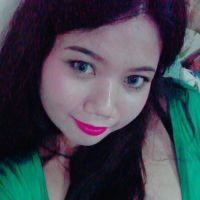 Larawan 25561 para Thanyanin - Thai Romances Online Dating in Thailand