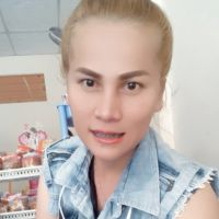 Anyone willing to make friends - Thai Romances Dating
