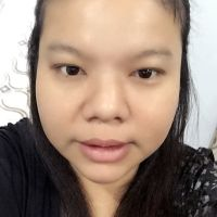 Photo 25999 for Dha - Thai Romances Online Dating in Thailand