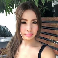 Photo 25715 for Ployrapat - Thai Romances Online Dating in Thailand