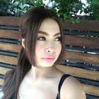 Photo 25716 for Ployrapat - Thai Romances Online Dating in Thailand