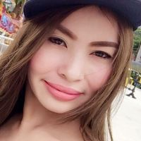 Photo 25718 for Ployrapat - Thai Romances Online Dating in Thailand