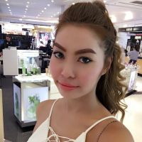 Photo 25720 for Ployrapat - Thai Romances Online Dating in Thailand