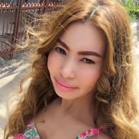 Photo 25721 for Ployrapat - Thai Romances Online Dating in Thailand
