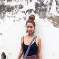 Photo 25722 for Ployrapat - Thai Romances Online Dating in Thailand