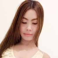 Photo 25723 for Ployrapat - Thai Romances Online Dating in Thailand