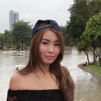 Photo 25725 for Ployrapat - Thai Romances Online Dating in Thailand