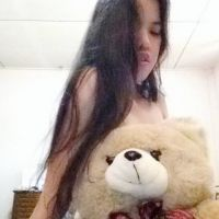 Photo 25622 for Noopui - Thai Romances Online Dating in Thailand