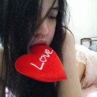 Photo 32855 for Noopui - Thai Romances Online Dating in Thailand