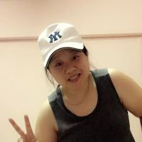 照片 28601 为 Name27 - Thai Romances Online Dating in Thailand