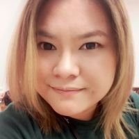 Hình ảnh 25636 cho Rachie - Thai Romances Online Dating in Thailand