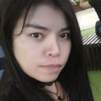 Photo 25666 for Bussabakaew - Thai Romances Online Dating in Thailand