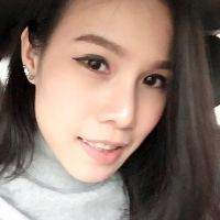 รูปถ่าย 25677 สำหรับ MiixzaloG - Thai Romances Online Dating in Thailand