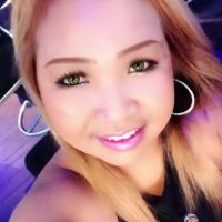 รูปถ่าย 25685 สำหรับ Choti - Thai Romances Online Dating in Thailand