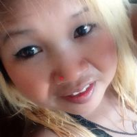 Photo 25686 for Choti - Thai Romances Online Dating in Thailand