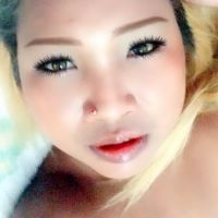 รูปถ่าย 25688 สำหรับ Choti - Thai Romances Online Dating in Thailand