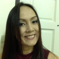 Photo 25699 for Meesukja - Thai Romances Online Dating in Thailand