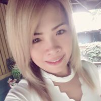 I happy at see you  - Thai Romances Dating