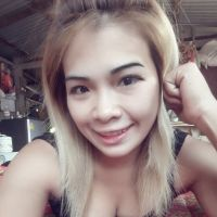 I come meet love really  - Thai Romances Dating