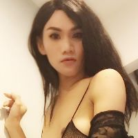 Talk to me… I can give u good times I'm ladyboy live in Bangkok please just say hi if u in Bangkok too.  - Thai Romances Pakikipag-date