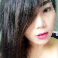 Photo 25784 for Jean - Thai Romances Online Dating in Thailand