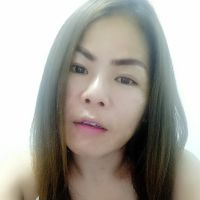 Photo 27590 for On2518 - Thai Romances Online Dating in Thailand