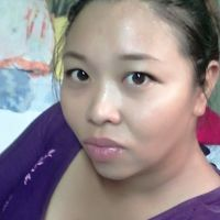 Photo 30596 for Aris0880 - Thai Romances Online Dating in Thailand