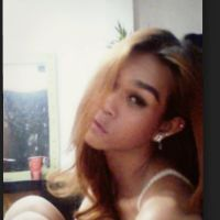 Photo 2490 for suwicha1989 - Thai Romances Online Dating in Thailand