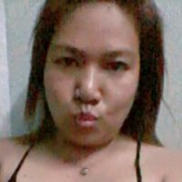 Photo 43425 for may2555 - Thai Romances Online Dating in Thailand