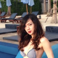 Photo 25826 for Shemalemcxi - Thai Romances Online Dating in Thailand