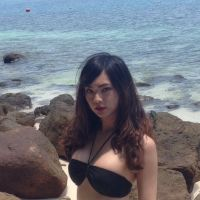 Photo 25828 for Shemalemcxi - Thai Romances Online Dating in Thailand