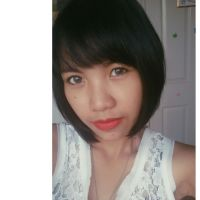 Foto 25885 for indybaitoey - Thai Romances Online Dating in Thailand